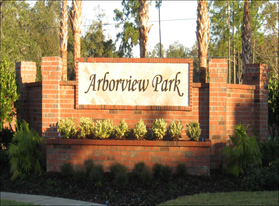 arborview park townhomes-3