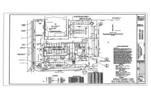 commercial land planning_comfort suites-2