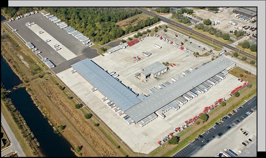 fedex dock expansion-1