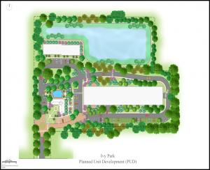 ivy park oviedo-3