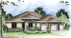 nine oaks subdivision-3
